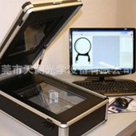 Scan Fit & Measure全自动三坐标测量机