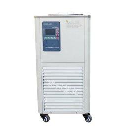 南京哪家低温冷却液循环泵生产厂家质量好