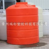 廠家直銷衢州3噸塑料水箱塑料水塔品質保障價格實惠