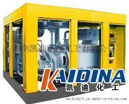 空压机清洗剂_空压机积碳清洗剂OEM