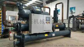 线控冷水机, 精密冷冻机, 冰水机厂家批发供应