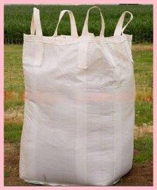 重庆塑料吨袋 PP吨袋