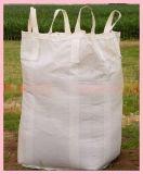 重慶塑料噸袋 PP噸袋