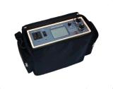 采样器专用青岛厂家供应DL-E20便携式交直流电源
