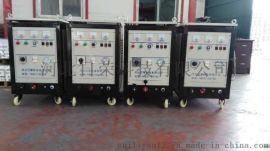 2016新型热喷涂设备 喷锌喷铝机  日荣科技15373091121崔