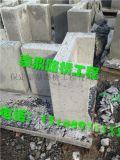 电力T型盖板,电力盖板厂