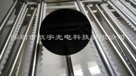 光学滤光片镜片 1550nm窄带滤光片