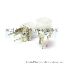 供应百斯特可调电阻RM065G-V8陶瓷可调电阻