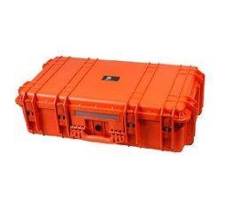 MT-8030设备箱高级防护箱便携安全EVA海绵内衬