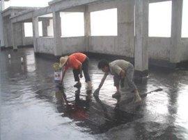房屋面防水维修工程平房及楼房房屋屋顶维修、防水工程