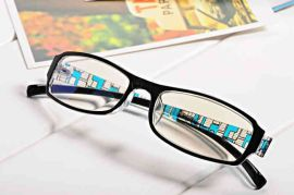 厂家销售框架眼镜