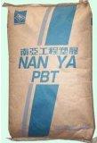 PBT塑胶,台湾南亚PBT塑胶,1400G6PBT塑胶