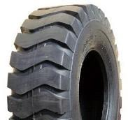 1800-24三包轮胎
