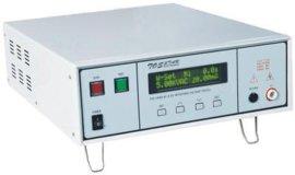 电源泄漏电流测试仪(TOS7630)