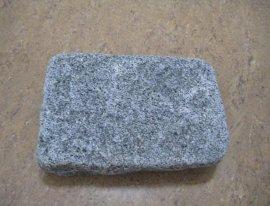 福建芝麻黑装饰文化石天然石材文化石别墅自然面文化石