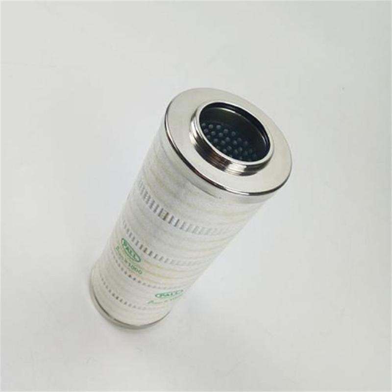 廠家直銷 稀油潤滑密封潤滑腔濾芯 HCY9020EOI4H 盾構機油濾芯