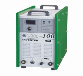 LGK系列逆变空气等离子切割机(LGK-100)