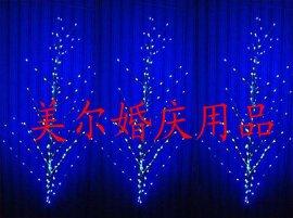 许愿树 (MEIER006)