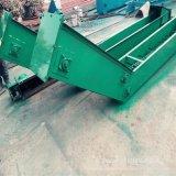 刮板输送机定制厂家 粮食用刮板输送机78