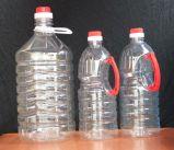 2.5L花生油瓶(5L)