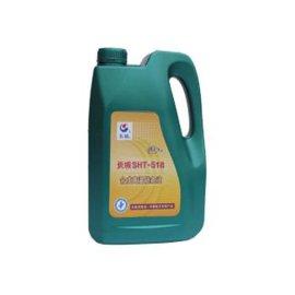 长城合成高温链条油(SHT-518)