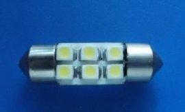 LED车顶灯