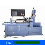 金属圆锯机MC-275SL 切管机 全油压型 欧式设计 自动送料滑道进刀