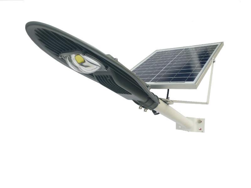 厂家供应led太阳能路灯30W**太阳能路灯头