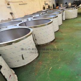 厂家直销园林绿化金属花盆不锈钢创意组合花盆花箱不锈钢异形花盆