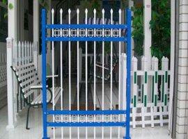 2019**锌钢护栏,锌钢 ,湖南锌钢厂