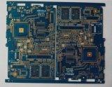 pcb厂家/印制线路板/多层线路板制作
