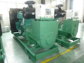 江苏地区供应康明斯发电机(NTA855-G1A)