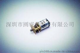 厂价直销微型减速电机|齿轮电机|小模数齿轮