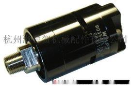 江蘇R038A1E1R-SL優質旋轉接頭