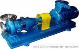 不鏽鋼離心泵選型標準|上海赫元不鏽鋼離心泵廠家直銷
