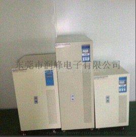 80KVA三相稳压器 电力稳压器 补偿稳压器 分调稳压器