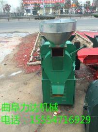 安徽代理胶料粉碎机 自动吸料粉碎机全年三包