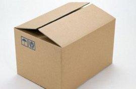 **瓦楞纸包装盒,**包装