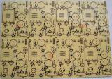 供应CEM-1电路板,单面电路板,PCB线路板打样,