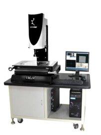 智泰集团3dfamily二次元测量仪(VML/-T250)