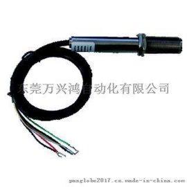 台湾泛达PAN-GLOBE CT-S红外线温度传感器