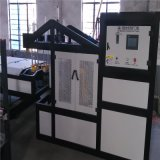 亞威機械公司直銷200PVC管材擴口機