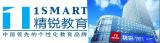 上海普陀区中小学 高考 中考 一对一辅导