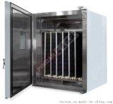 双85试验箱 光伏组件双85试验箱 双85恒温恒湿试验箱 双八五试验箱