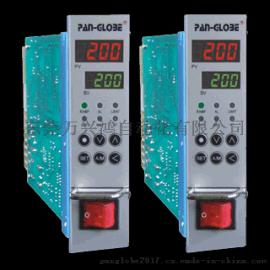 臺灣泛達溫控表PAN-GLOBE E-RLD溫控儀熱流道專用溫控器