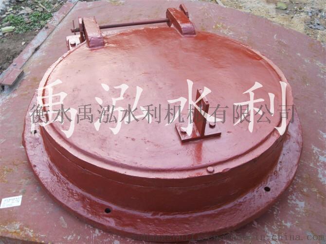污水拍门、玻璃钢拍门、污水处理成套设备.
