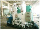 恆大HD29-59制氮機