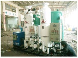 恒大HD29-59制氮机