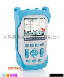重庆光时域分析仪OTDR-300详情