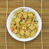 豆棒豆皮蔬菜包 脱水蔬菜包 调味料包厂家定制